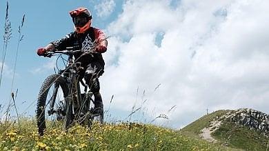 Abetone, la salita in bici è per tutti con una e-bike a noleggio