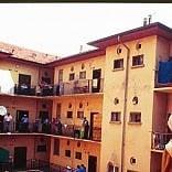 Rep :  Task force per il controllo degli inquilini molesti sullle case popolari