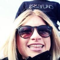 Dramma nel Pisano, muore a 24 anni per reazione allergica dopo aver cenato