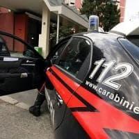 Arezzo, uccise il marito con il mattarello: condannata a 9 anni e 4 mesi