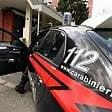 Arezzo, uccise il marito con  il mattarello: condannata  a nove anni e quattro mesi