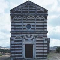 Orme pisane in Sardegna: la mostra