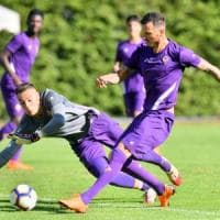 Fiorentina, accolto il ricorso del Milan: viola fuori dall'Europa