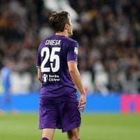 Campionato, la Fiorentina ricomincia a Genova contro la Samp