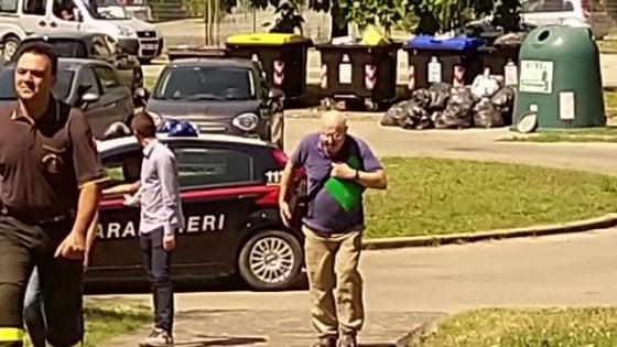 """Calenzano, prete sorpreso in auto con la bambina: """"Pensavo che avesse 15 anni"""""""