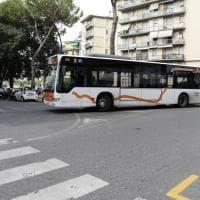 Firenze, la denuncia del sindacato dei bus: