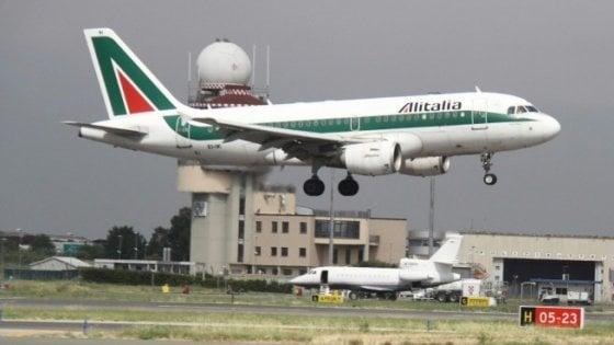 Firenze, ok dalla giunta di Palazzo Vecchio al masterplan dell'aeroporto