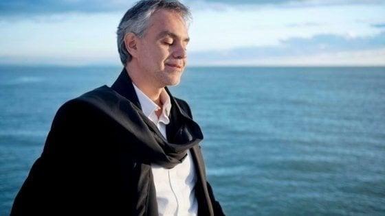 Forte dei Marmi, nuovo tentativo di furto nella villa di Andrea Bocelli