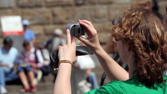 """Turismo in Toscana, """"in agosto va al massimo nelle due settimane centrali"""""""