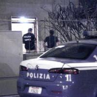 Livorno, fermato un uomo per l'accoltellamento nella sala slot