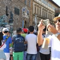 Musei aperti, concerti e spettacoli: Ferragosto a Firenze e in Toscana