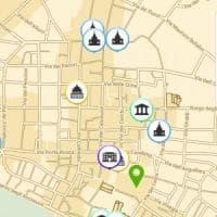 Firenze Game, un'app per bambini e ragazzi per scoprire la storia della