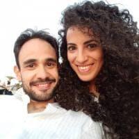 Crollo Genova, tre giovani toscani tra le vittime