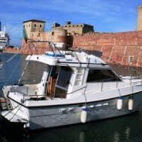 Livorno, malata di Sla realizzerà il suo sogno: una gita in barca per rivedere
