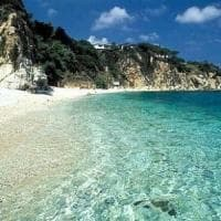 Affittavano casa fantasma all'Isola d'Elba, due donne denunciate