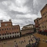 Siena, Silvia Buzzichelli nuova assessora della giunta De Mossi