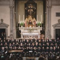 Oltre 120 eventi in 42 comuni: torna il Maggio Metropolitano