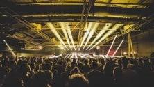 A  Firenze torna    la musica elettronica    del Nextech fest