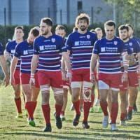 Rugby, Top12 al via: I Medicei sono ambiziosi, si punta alle prime sei della