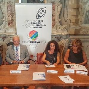 """Toscana, al via la seconda edizione del """"Premio Innovazione"""""""