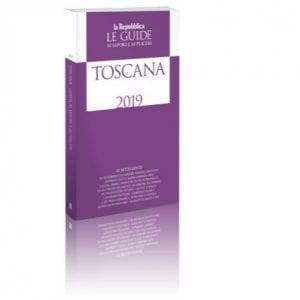 Alla scoperta dei sapori e dei piaceri della Toscana con Repubblica