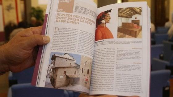 Cibo, eccellenza e tradizione: la guida toscana di Repubblica