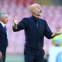 Fiorentina, con la Samp Pjaca si candida titolare