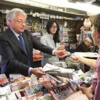 Maggio Fiorentino, per gli under 25 i biglietti costeranno 2 euro