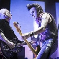 Firenze Rocks 2019, The Cure in concerto il 16 giugno