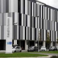 Trentatré morti sospette all'ospedale Noa di Massa, indagato il primario