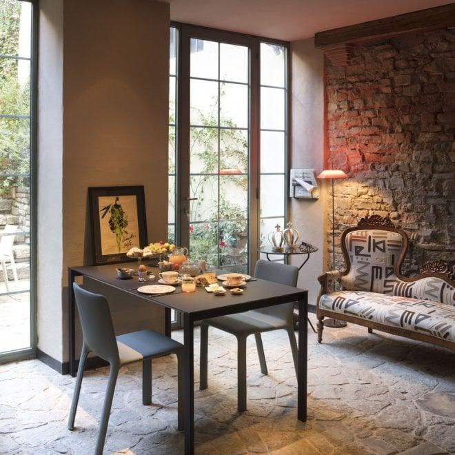 Firenze, L'Ottantotto: l'hotel come una casa, selezionato da Traveler