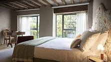 L'Ottantotto: l'hotel come una casa, selezionato da Traveler