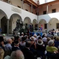 Pisa, le scuse dell'Università a 80 anni dalle leggi razziali: 'Dobbiamo avere la forza...