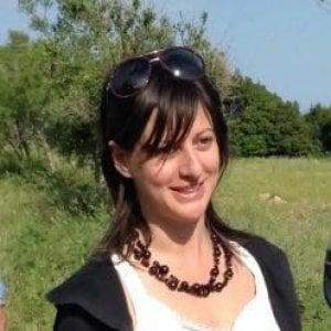 """Raffella Conci, imprenditrice anti 'ndrangheta: """"Dai beni confiscati vogliamo creare un lavoro giusto e onesto"""""""
