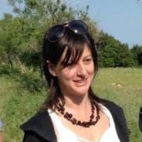 Raffella Conci, imprenditrice anti 'ndrangheta: