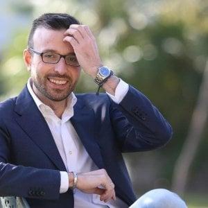 "Pisa, consigliere regionale Pd denuncia: ""Vittima di intimidazioni e vandalismi"""