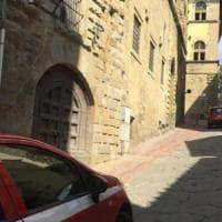 Arezzo, 5 avvisi di garanzia per i dipendenti dell'Archivio di Stato morti