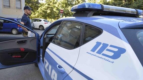Firenze, studentessa di 21 anni violentata: fermato un uomo senza fissa dimora