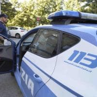 Firenze, studentessa di 21 anni violentata: fermato un uomo senza fissa