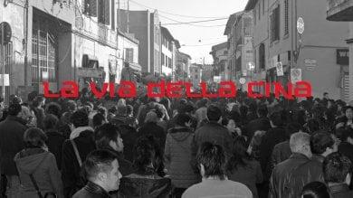 Concorso fotografico a Prato: raccontare la via della Cina