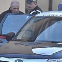 Forteto, nuova sentenza per Fiesoli: condannato a otto anni per violenza