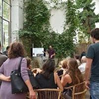 Spettacoli, esperimenti e dimostrazioni: in Toscana la Notte dei ricercatori