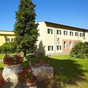 Università, Sant'Anna e Normale nella top 200 dei migliori atenei al mondo