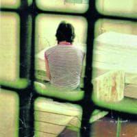 San Gimignano, cinque scrittori insegnanti in carcere