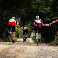 Torna L'Eroica a Gaiole in Chianti: tra epica e ciclismo vintage