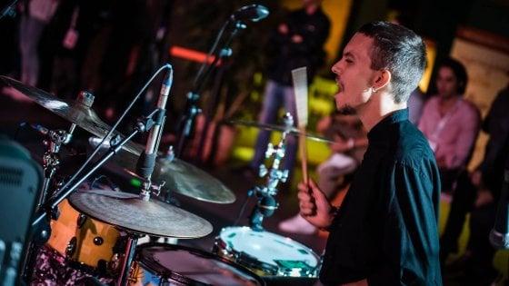 Giovane e indipendente: a Firenze torna il Campus della Musica