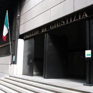 Firenze, 13 anni di carcere per il padre della promessa sposa segregata in casa