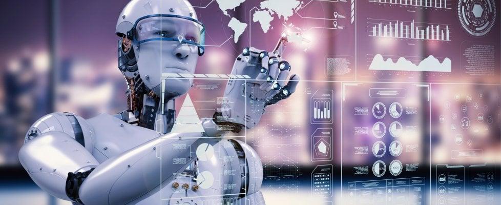 Intelligenza artificiale e il futuro del mondo digitale: a Pisa arriva l'Internet Festival