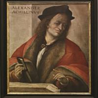 Giorgio Vasari e quel rapporto di odio e amore con gli artisti bolognesi