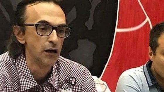 Turchia, amica annuncia la liberazione dell'attivista Castellotti